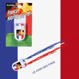 Stick de Maquillage France
