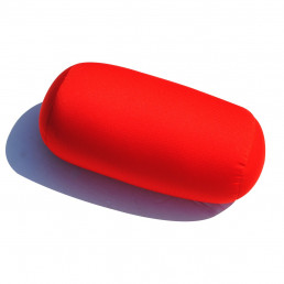Coussin Microbille
