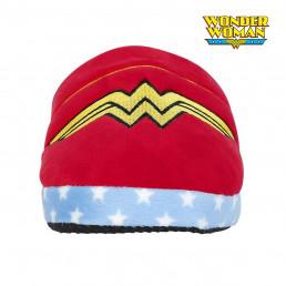 Chaussons Wonder Woman