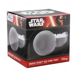 Bac à Glaçons Etoile de la Mort Star Wars