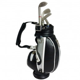 Set Stylos Sac de Golf