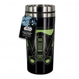 Mug de Voyage Death Trooper Star Wars