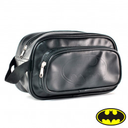 Trousse de Toilette Batman Logo