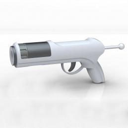 Pistolet à Boissons