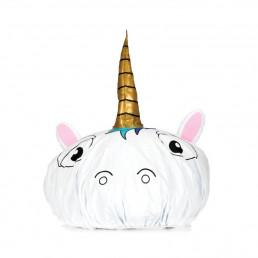Bonnet de Bain Licorne