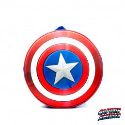 Sac à dos Enfant Bouclier Captain America Marvel