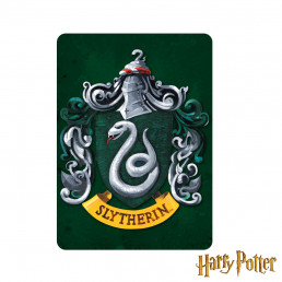 Magnet Métallique Harry Potter