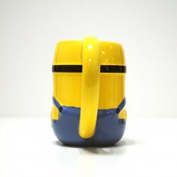 Mug 3D Les Minions Stuart