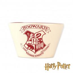 Bol Harry Potter Poudlard