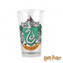 Maxi Verre Harry Potter Serpentard