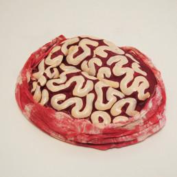 Cervelle de Zombie
