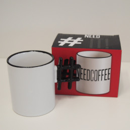 Mug Need Coffee