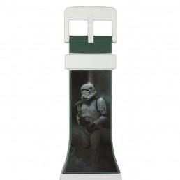 Horloge Montre Géante Stormtrooper Star Wars