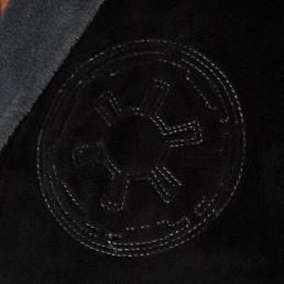 Peignoir Dark Vador Star Wars