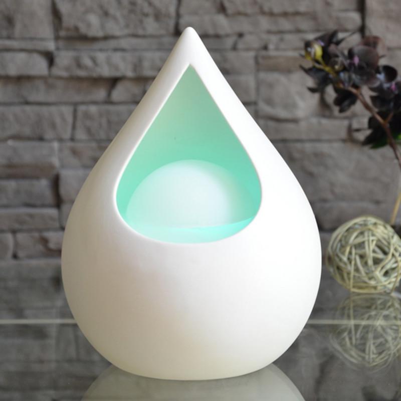 humidificateur huiles essentielles pour assainir l air de. Black Bedroom Furniture Sets. Home Design Ideas