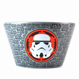 Bol Relief Stormtrooper Star Wars
