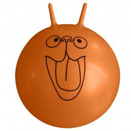 Ballon Sauteur pour Adulte
