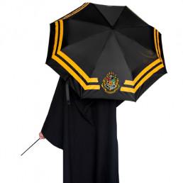 Parapluie Harry Potter Maisons