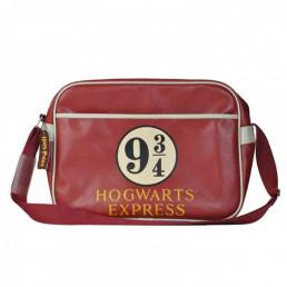 Sacoche à Bandoulière Harry Potter Voie Express 9 3/4