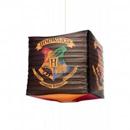Suspension Cube Harry Potter Poudlard