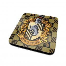 Sous-Verre Harry Potter