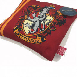 Coussin Harry Potter Gryffondor
