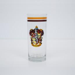 Maxi Verre Harry Potter Maisons