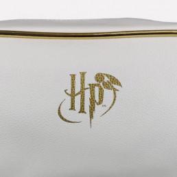 Trousse de Toilette Harry Potter Vif d'Or