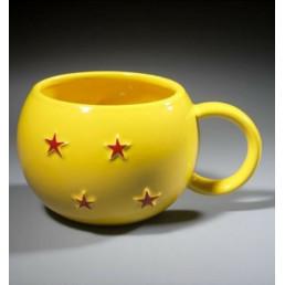 Mug 3D Dragon Ball Z - Boule de Cristal