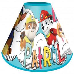 Suspension Pat' Patrouille