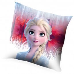 Coussin La Reine des Neiges 2 Disney