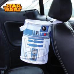 Panière R2D2 Star Wars