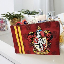 Pochette Maquillage Harry Potter Gryffondor