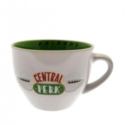 Maxi Tasse Friends Central Perk