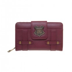 Portefeuille Harry Potter Poudlard Bordeaux