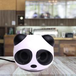 Haut-Parleurs Panda