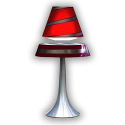 Lampe en Lévitation Althuria