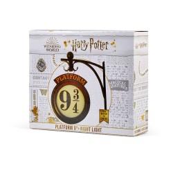 Lampe d'Ambiance Harry Potter Quai 9 3/4
