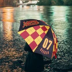 Parapluie Harry Potter Poudlard / Gryffondor