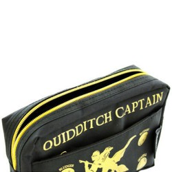Grande Trousse Harry Potter Captain Quidditch