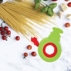 Mesureur de Spaghettis Cuistot
