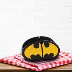 Salière et Poivrière Chauve-Souris Batman