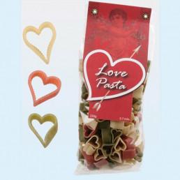 Love Pasta