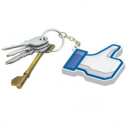 Porte-Clés Facebook I Like