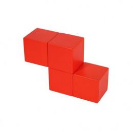 Double Surligneur Tetris