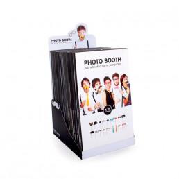 Kit d'Accessoires pour Photo