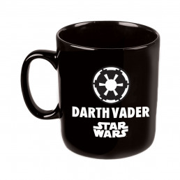 Mug Géant Dark Vador Star Wars