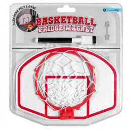 Tableau Magnétique Basketball pour Frigo
