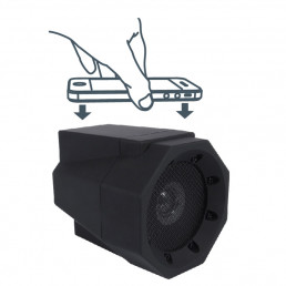 Haut-Parleur NFA Boombox