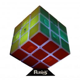 Lampe Rubik's Cube Modulable